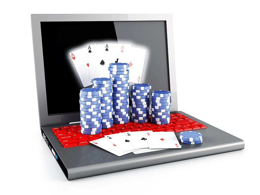 computer gambling online Casinozon
